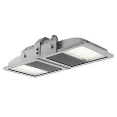 Toshiba E-CORE LED HIGHBAY 1200