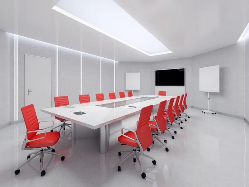Lightingpl Systemy Oświetlania Biur Cz 8 Inne