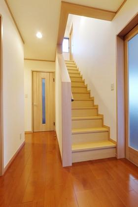 Lightingpl Oświetlenie Domu Cz 8 Inne Wnętrza Domowe