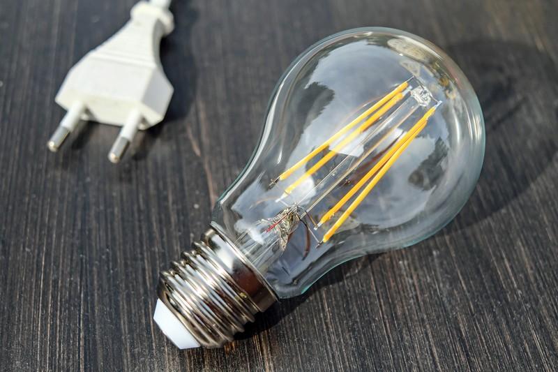 Lightingpl 7 Pułapek Przy Zmianie Oświetlenia