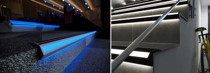 Lightingpl Czy Profil Aluminiowy Jest Konieczny Do