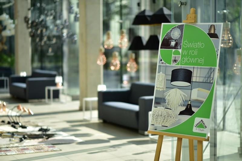 Lightingpl Mariaż Technologii I Wzornictwa W Kolekcji