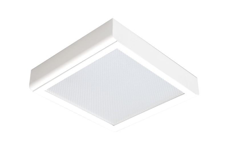 LIGHTING PL Light Step Oprawy LED O Podwy Szonej Szczelno Ci Z Miloo Ligh