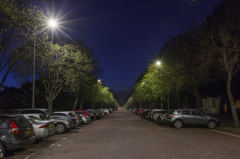 Lightingpl Już 1000 Inteligentnych Instalacji Oświetlenia