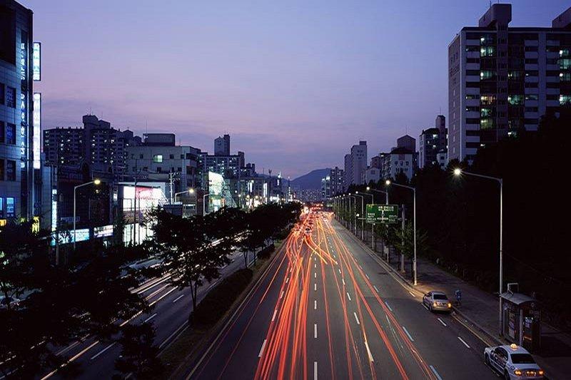 Lightingpl Jak Zdobyć Dofinansowanie Na Modernizację