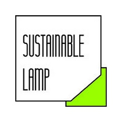 Lighting Europe objął patronatem Konkurs Sustainable lamp