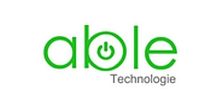 ABLE Technologie S.C.