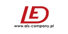 Advanced LED Systems