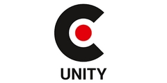 Co-Unity B.V. Central & Eastern Europe