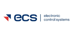 Electronic Control Systems S.A.