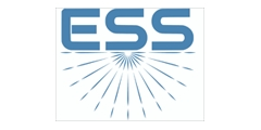 ESS Energy Saving Solutions S.A.