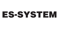 ES-SYSTEM S.A.