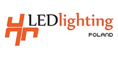 LED Lighting Poland Sp.z o.o.