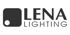 LENA LIGHTING S.A.