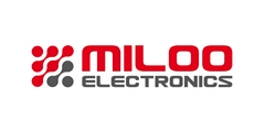 MILOO-ELECTRONICS Sp. z o.o.