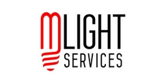 M-LIGHT SERVICES