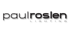 PAUL ROSLEN LIGHTING