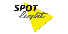 SPOT Light Sp. z o. o.