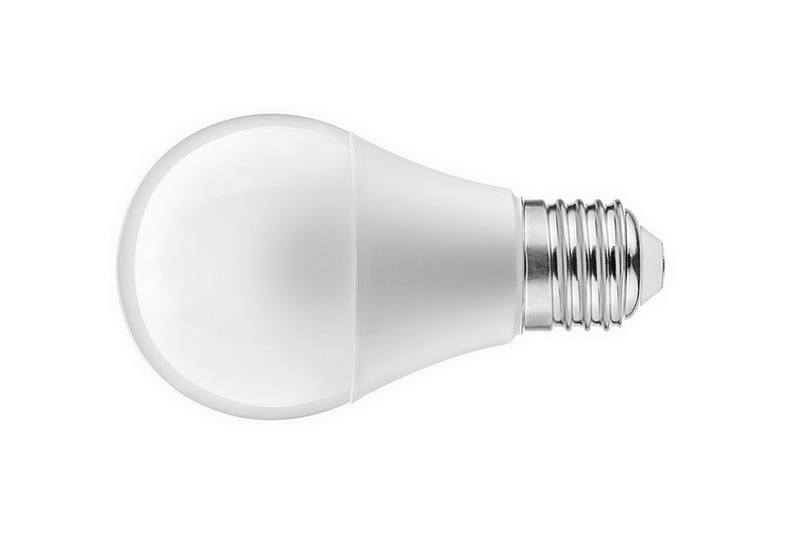 Lightingpl źródła światła Led Z Czujnikiem Ruchu I