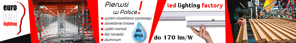 http://euroledlighting.pl/