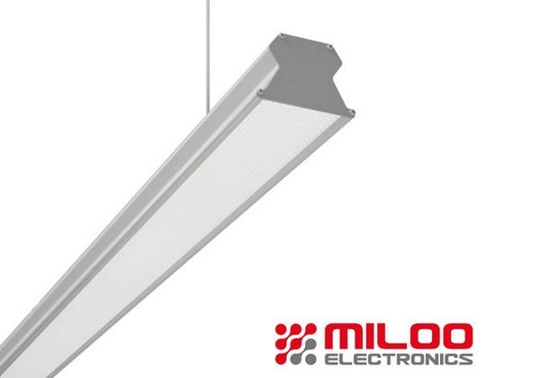 Lightingpl Nowości Miloo Electronics